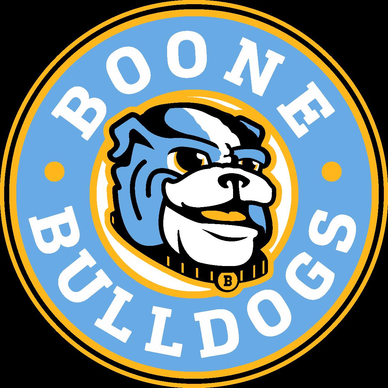 Boone Dads Club